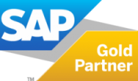 SAP Sybase IQ SAP Gold Partner
