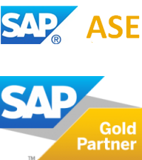 SAP ASE Enterprise Licences